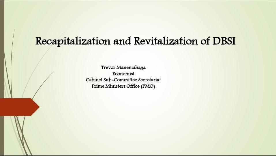 dbsi---revitalization