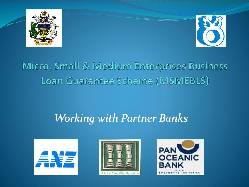 loan-guarantee-scheme