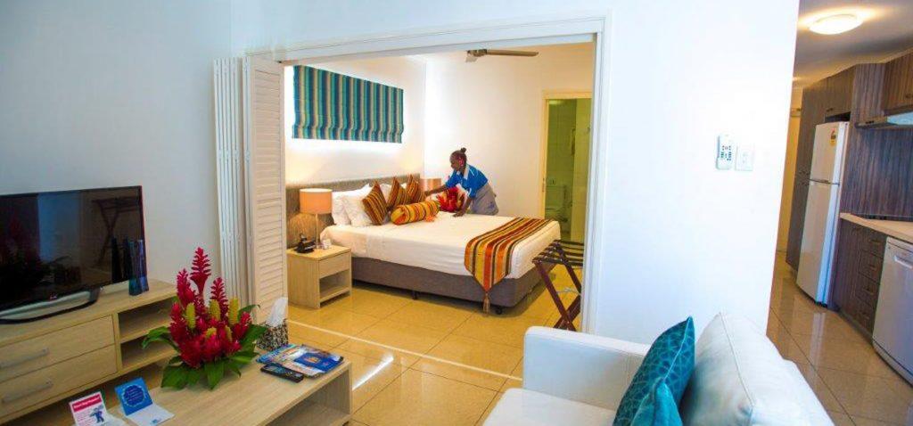 heritage park hotel tourism solomons rh visitsolomons com sb