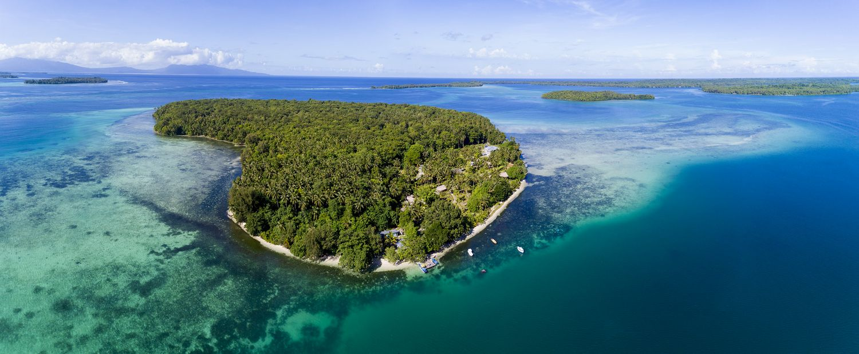 Image result for solomon islands